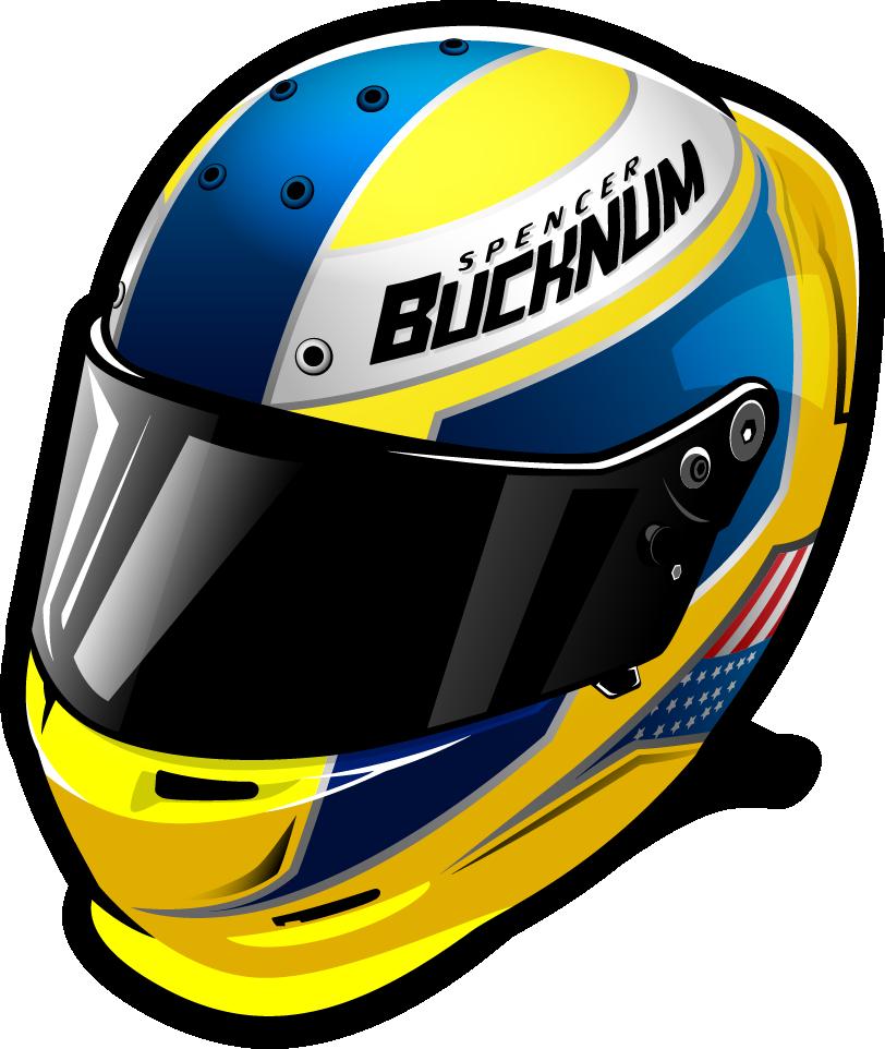 BR-logo-helmet