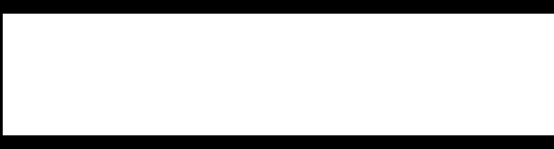 BACR-Logo-white