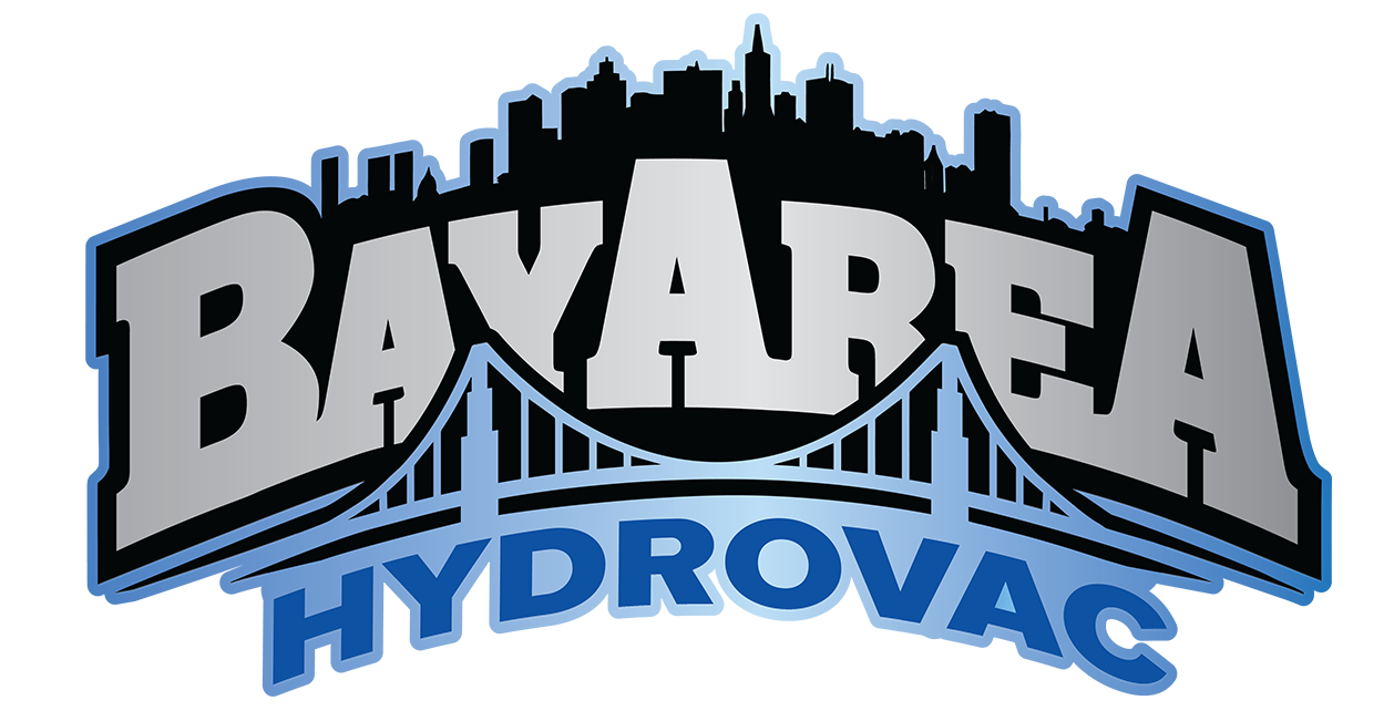 Bay Area Hydrovac Logo-01 Cropped