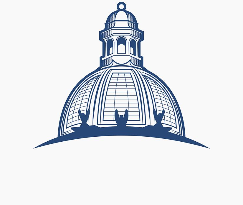 Logo (dark background) PNG